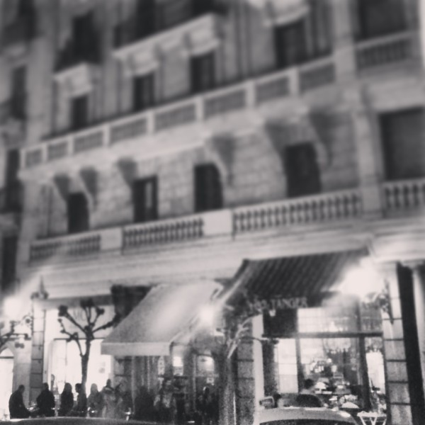 las_odiseas_de_penélope_café_donostiarra